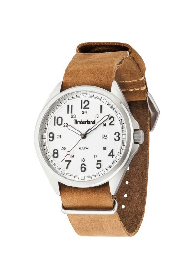 Watch Only Time Man TIMBERLAND RAYNHAM