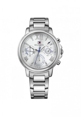 Watch Woman TOMMY HILFIGER CLAUDIA