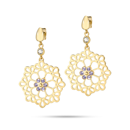 Earrings MORELLATO KALEIDO SADY02