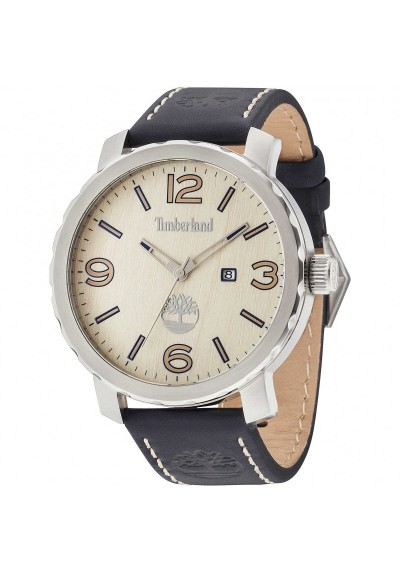 Watch Only Time Man TIMBERLAND PINKERTON