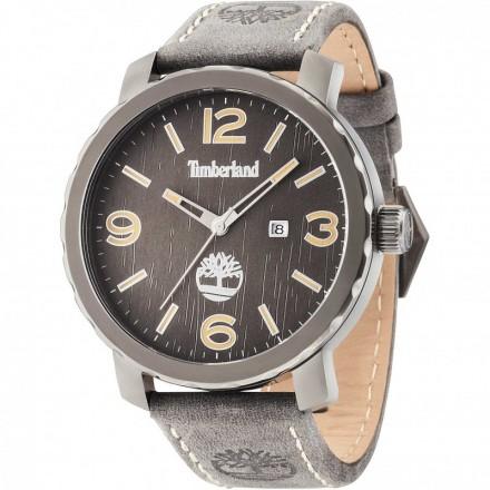 Watch Only Time Man TIMBERLAND PINKERTON