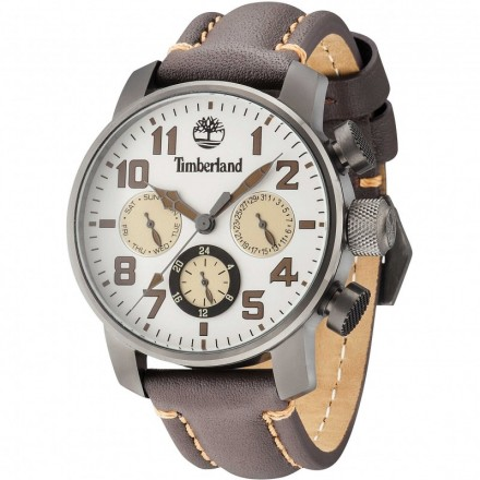 Watch Multifunction Man TIMBERLAND MASCOMA II