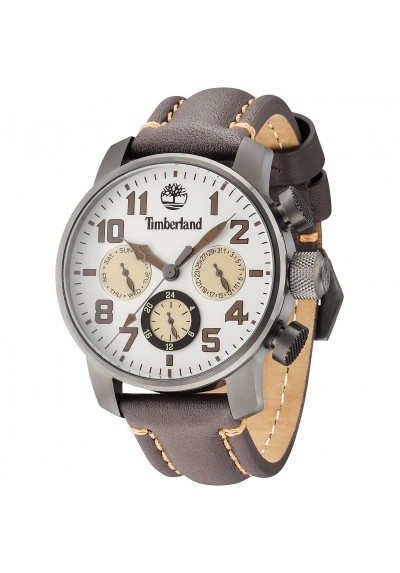 Montre Multifonction Homme TIMBERLAND MASCOMA II