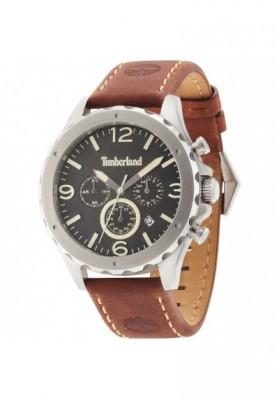 Online Verkauf von Timberland Uhren (8)