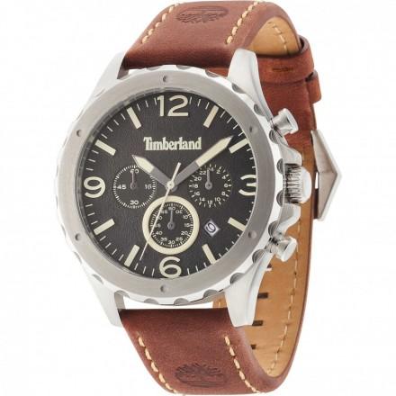 Uhr Chronograph Herren TIMBERLAND WARNER