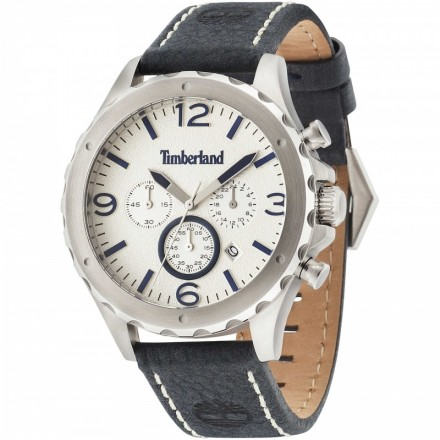 Orologio Cronografo UOMO TIMBERLAND WARNER