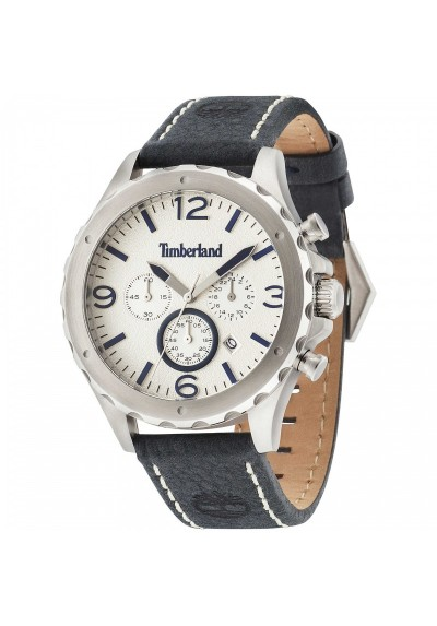 Montre Chronographe Homme TIMBERLAND WARNER