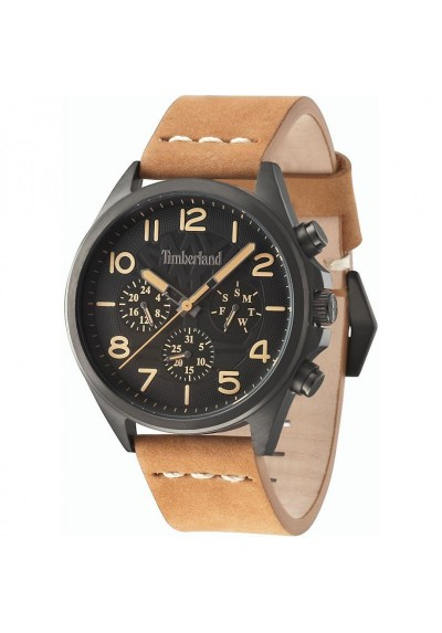 Orologio UOMO TIMBERLAND TO BE DEFINED