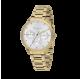 Orologio Donna PEPE JEANS MEG Cronografo