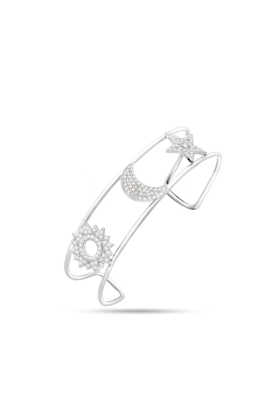 Bracelet MORELLATO MICHELLE SAHP03 IN ARGENTO 925%