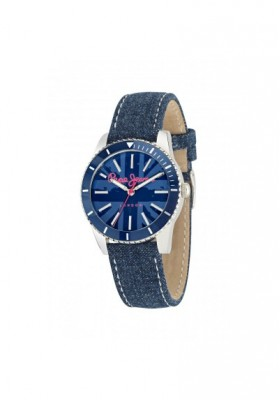 Uhr PEPE JEANS CARRIE R2351102506