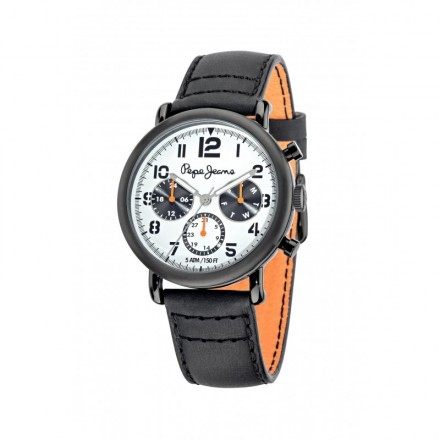 Montre PEPE JEANS CHARLIE R2351105002