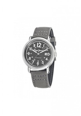 Montre PEPE JEANS CHARLIE R2351105006
