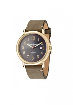 Montre PEPE JEANS CHARLIE R2351105007