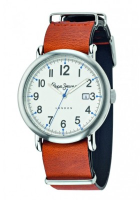 OROLOGIO PEPE JEANS CHARLIE R2351105012