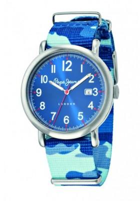 Uhr PEPE JEANS CHARLIE R2351105017