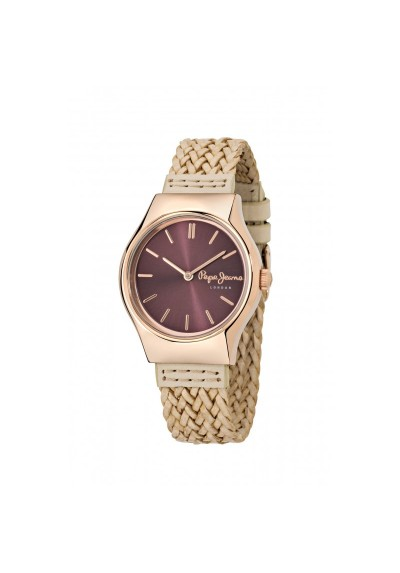 Montre PEPE JEANS JOEY R2351113501
