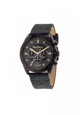 WATCH PEPE JEANS JOSHUA R2351119001