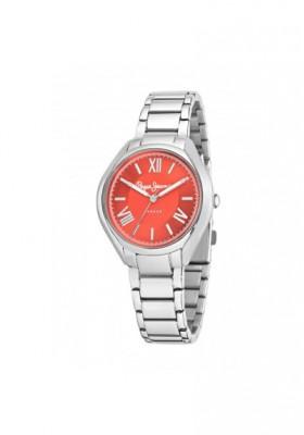 Uhr PEPE JEANS ALICE R2353101503