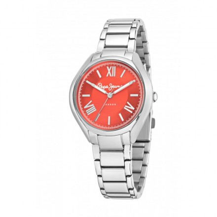 Watch PEPE JEANS ALICE R2353101503