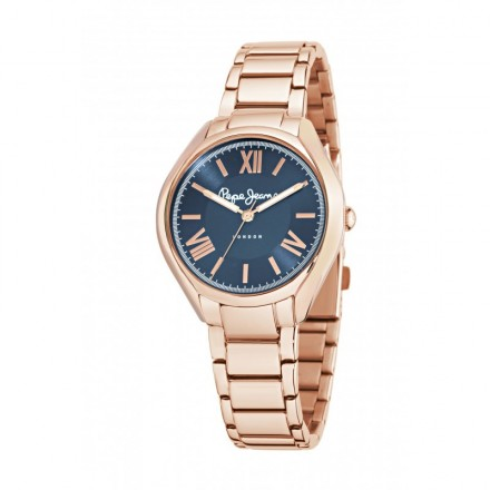 Watch PEPE JEANS ALICE R2353101506
