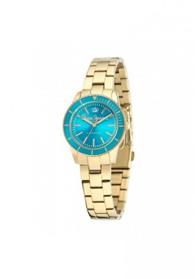 OROLOGIO PEPE JEANS CARRIE R2353102502