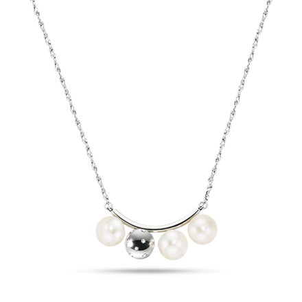 Necklace MORELLATO LUNAE SADX07