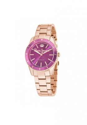 Uhr PEPE JEANS CARRIE R2353102509
