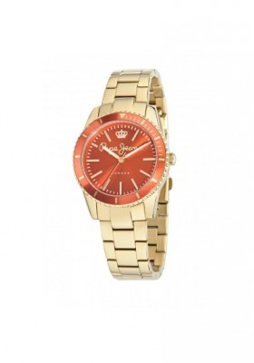 WATCH PEPE JEANS CARRIE R2353102510