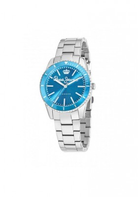 OROLOGIO PEPE JEANS CARRIE R2353102511