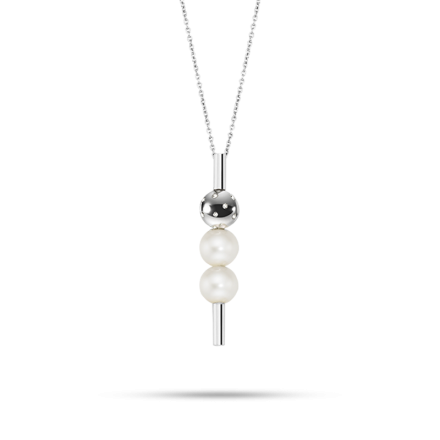 Necklace MORELLATO LUNAE SADX08
