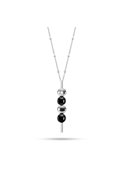 Necklace MORELLATO LUNAE SADX14