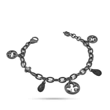 Bracelet MORELLATO DUCALE SAAZ27