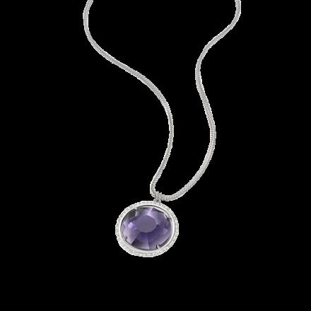 Halskette MORELLATO TESORI SABT03