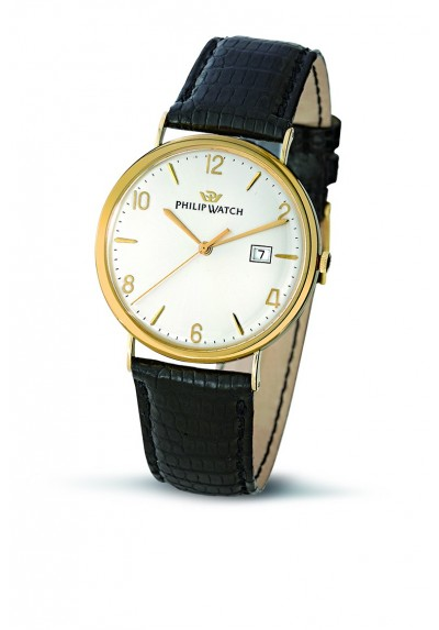 Uhr Herren PHILIP WATCH CAPSULETTE R8051551181