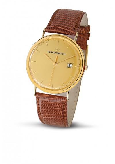 Watch Man PHILIP WATCH CAPSULETTE R8051551171