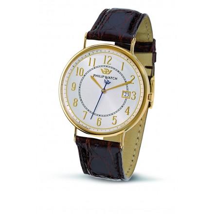 Uhr Herren PHILIP WATCH CAPSULETTE R8051551045