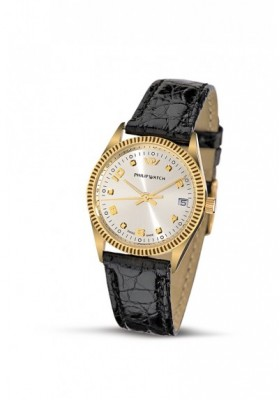 OROLOGIO DONNA PHILIP WATCH CARIBE R8051121515