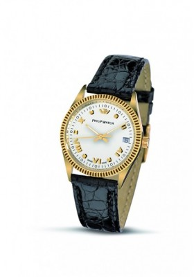 Uhr Damen PHILIP WATCH CARIBE R8051121545