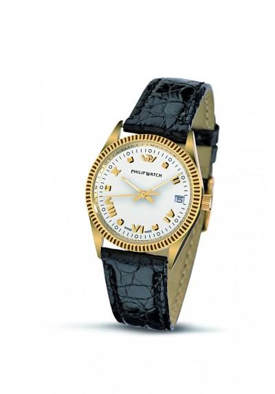 Watch Woman PHILIP WATCH CARIBE R8051121545