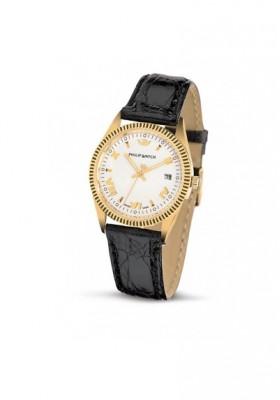 Uhr Herren PHILIP WATCH CARIBE R8051121045