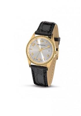 Uhr Herren PHILIP WATCH CARIBE R8051121015
