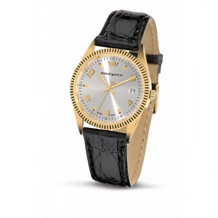 Watch Man PHILIP WATCH CARIBE R8051121015