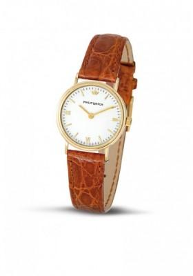 Uhr Damen PHILIP WATCH VELVET R8051180515