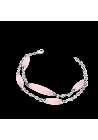 Bracelet MORELLATO CORNO SYU24
