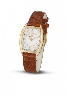 Uhr Damen PHILIP WATCH PANAMA ORO R8051850521