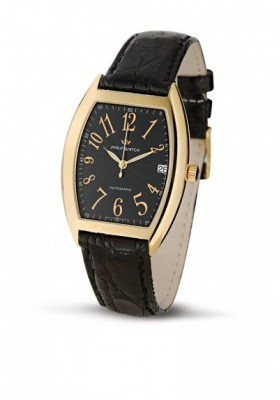 WATCH UOMO PHILIP WATCH PANAMA ORO R8021850011