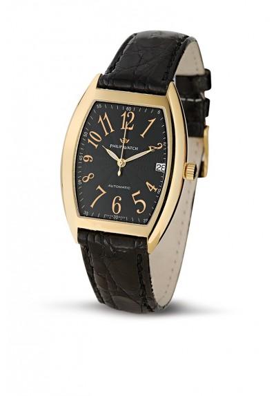 Uhr Herren PHILIP WATCH PANAMA ORO R8021850011