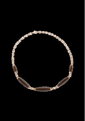 Halskette MORELLATO DAMA SYU36