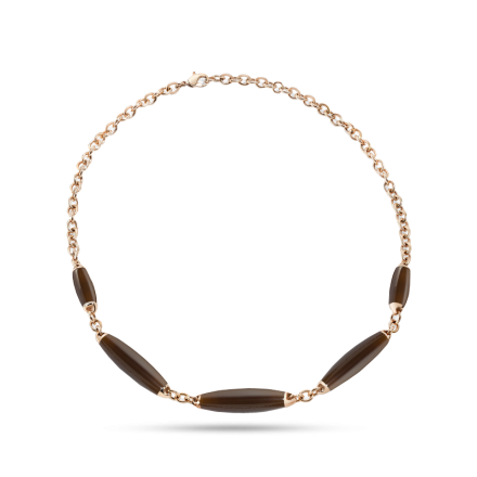 Necklace MORELLATO DAMA SYU356